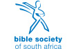 logo-bible-society-sa