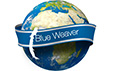 logo-blue-weaver-world